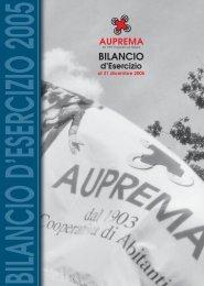 BILANCIO ESERCIZIO 2005.pdf