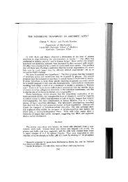 the membrane transport of ascorbic acid - the Dr. Rath Health ...