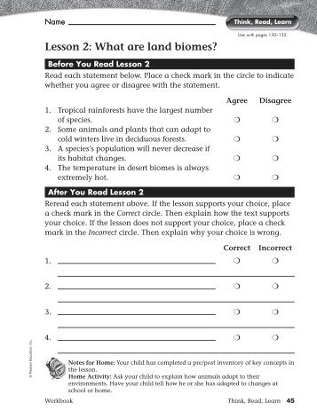 Printables Scott Foresman Science Worksheets collection scott foresman science grade 4 worksheets photos kaessey for school