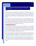 Nouvelle du PR - Agence de la santé et des services sociaux de la ... - Page 2