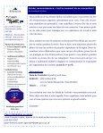 Nouvelle du PR - Agence de la santé et des services sociaux de la ... - Page 4