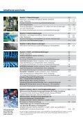 bei LÜTZE - Luetze.com - Page 6