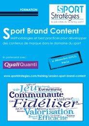Téléchargement Sport-brand-content-programme-3