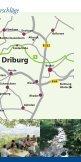 Bad Driburg - Marcus Klinik - Seite 5
