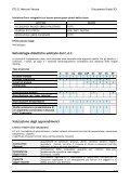 Documento Finale Classe 5Ci - ITIS G. Marconi - Page 7