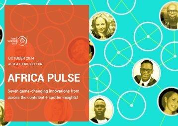 2014-10-AFRICA-PULSE