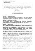 Ministerio - Bvs.minsa.gob.pe - Ministerio de Salud - Page 7