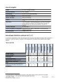 INFORMATICA ABACUS Documento finale del ... - ITIS G. Marconi - Page 7