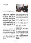 ETKiLi YORUM - Ä°hlas Koleji - Page 3