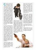 ETKiLi YORUM - Ä°hlas Koleji - Page 5