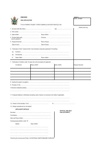 cic online visa application bangladesh