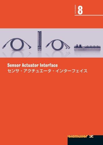 シャネル スーパーコピー 激安 アマゾン | シャネル バッグ 中古 激安 モニター