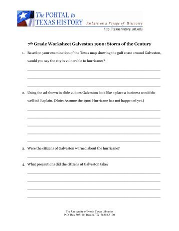 song character analysis worksheet the university of north. Black Bedroom Furniture Sets. Home Design Ideas