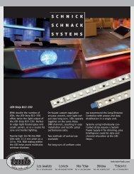 LED-Strip B12-250