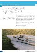 14 - MarinTec - Seite 6