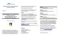 grensarbeid in de praktijk - ACLVB - Vlaanderen