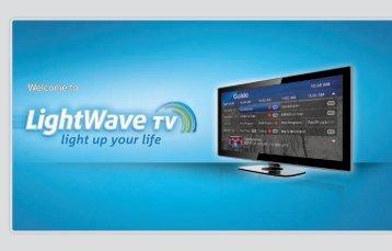 DVR - EATEL.com