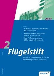 Herunterladen - f.sbzo.de