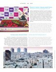 silesia-airport-53 - Page 6