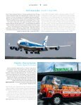 silesia-airport-53 - Page 7