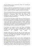 temoignage-fabienne-2014 - Page 2