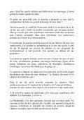temoignage-fabienne-2014 - Page 3