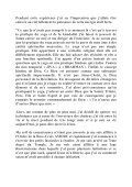 temoignage-fabienne-2014 - Page 4