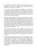 temoignage-fabienne-2014 - Page 5