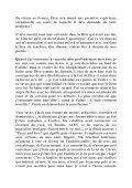 temoignage-fabienne-2014 - Page 6