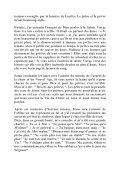 temoignage-fabienne-2014 - Page 7