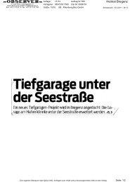 Heimat Bregenz