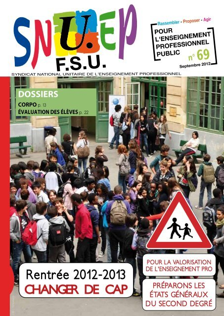 journal69.pdf - snuep