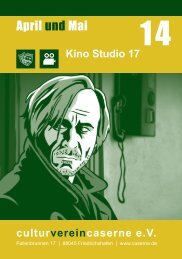 Kino-Studio17_Programm_April-Mai