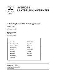 slutrapport (pdf)
