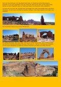 Reisebericht anzeigen... - Ihr Reiselotse Herbert Bröckel Reisebüro ... - Seite 2