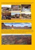 Reisebericht anzeigen... - Ihr Reiselotse Herbert Bröckel Reisebüro ... - Seite 4