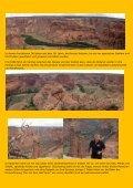 Reisebericht anzeigen... - Ihr Reiselotse Herbert Bröckel Reisebüro ... - Seite 5