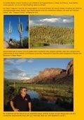 Reisebericht anzeigen... - Ihr Reiselotse Herbert Bröckel Reisebüro ... - Seite 6