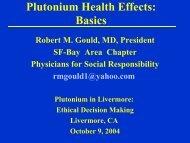 Gould presentation (pdf)
