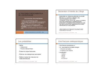 osteoporose 09 medic - ammppu