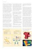 Un asunto caliente - Contact ABB - Page 2