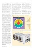 Un asunto caliente - Contact ABB - Page 3