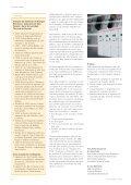Un asunto caliente - Contact ABB - Page 4