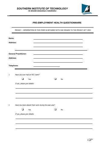 Employment Investigation Request Form - Advanced Surveillance