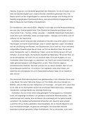 Guten Abend und herzlich willkommen - BDA Sachsen - Page 4