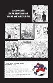 catalog - Page 3