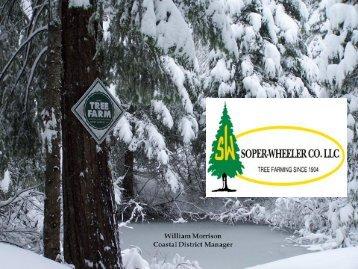Untitled - Sonoma Land Trust