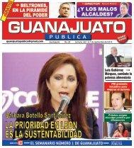 GUANAJUATO-PUBLICA-28-web