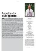 italia - LUI Magazine - Page 4