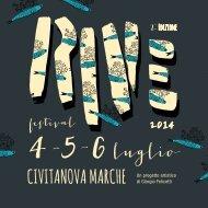 Programma-Rive2014